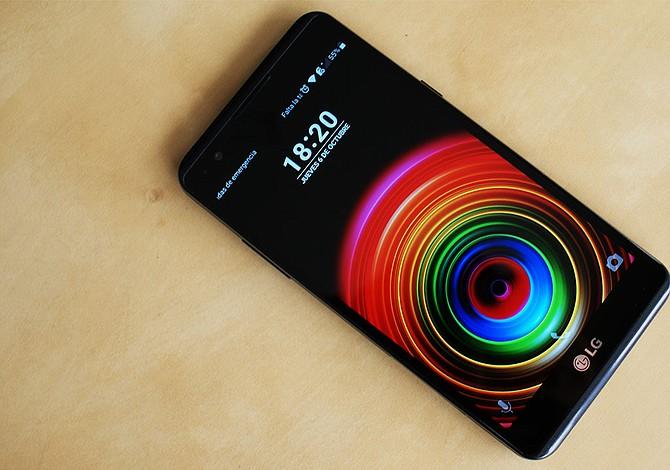 Los celulares que tienen batería más duradera