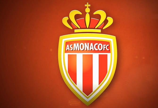 Mónaco se coronó campeón de la Liga Francesa