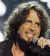 La familia de Chris Cornell colabora con los médicos forenses para determinar las causas de la repentina muerte del cantante