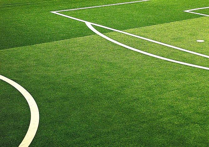 Karim Benzema no entró a la lista de convocados de la selección francesa