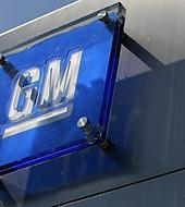 GM cerrará sus operaciones en estos dos países
