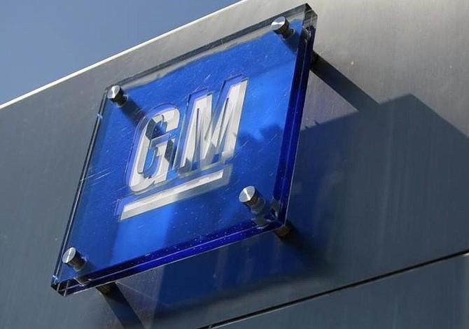 GM se va de Sudáfrica e India para aumentar su rentabilidad