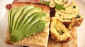 El millonario australiano Tim Gurner ofreció algunos consejos controversiales a los millennials que están buscando ahorrar para comprar una casa: que abandonen su pan tostado con aguacate.