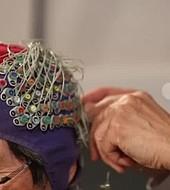 Los científicos crearon la tecnología para leer la frecuencia cerebral