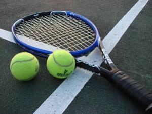 Serbio Djokovic pasó a cuartos de final del Masters 1000 de Roma