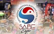 La Exposición de Negocios Salvadoreña Americana, se realizará el lunes 26 de junio desde las 9 am en el Civic Building, One Veterans Place, Silver Spring en Maryland