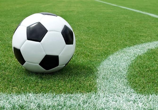 Santa Tecla se coronó nuevamente campeón del fútbol profesional del Salvador al golear 4-0 al Alianza