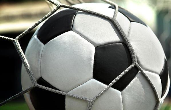 El campeón Salvadoreño Santa Tecla se prepara para hacer un excelente papel en la Liga de Campeones de la Concacaf