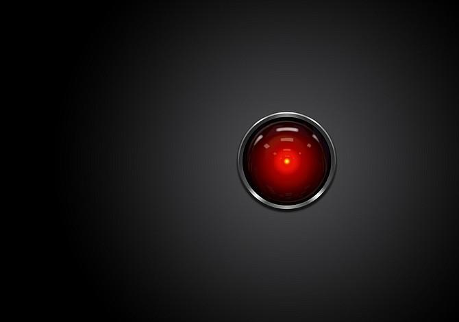 Google abandera optimismo por la IA frente al temor