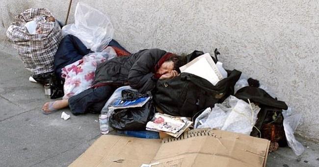 Lanzan plan para bajar la cifra de jóvenes desamparados en el Distrito de Columbia