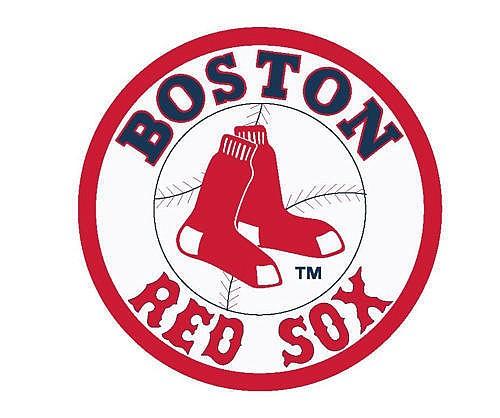 Mookie Betts se mantiene sin acuerdo con los Red Sox