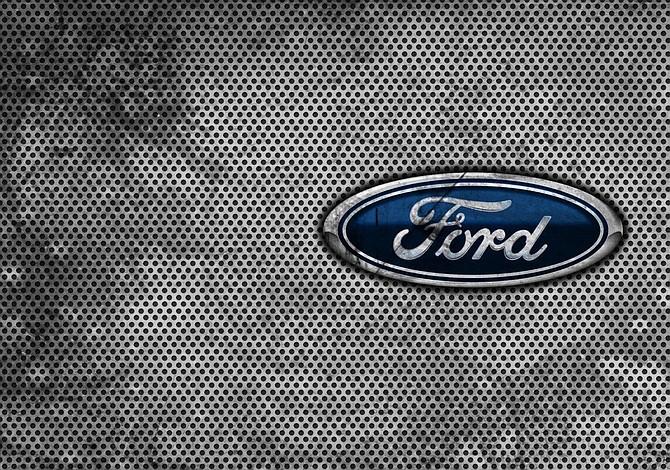Ford quiere sus autos sean como el iPhone