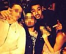 Salman llamó a su madre antes de atentar en el concierto de Ariana Grande