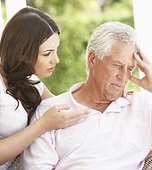 En 55% aumentaron las muerte por Alzheimer en EEUU