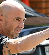 Sampaoli le dice adiós al Sevilla y hola a Argentina
