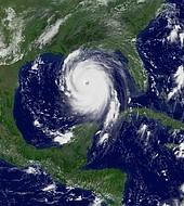 Hasta 9 huracanes se prevén para esta temporada