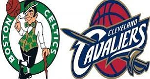 Cleveland dejó atrás a los Celtics y avanzó a su tercera final consecutiva