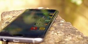 Se sabe muy poco de cómo será el Galaxy S9