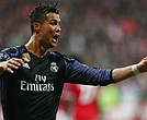 El Real Madrid se enfrenta a Juventus este 3 de junio por la Copa de la Liga de Campeones