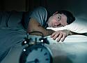 El insomnio puede acelerar el envejecimiento