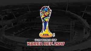 Así quedaron los duelos de octavos de final del Mundial Sub 20