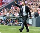 Valverde se unirá al Barcelona en sustitución de Luis Enrique