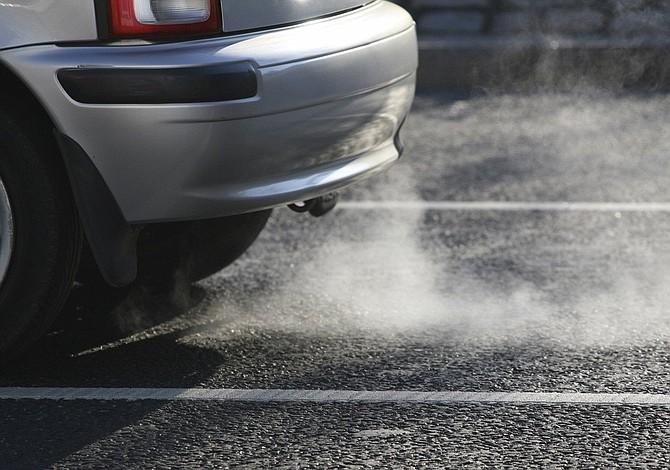 Querellas contra FCA y GM aumentan presión contra el diésel