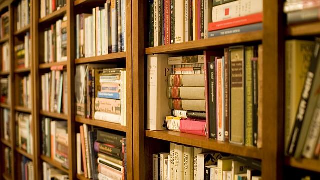 La biblioteca pública de Chelsea es una de las 75 que han sido seleccionadas de un total de 513 solicitantes para recibir este galardón, y es la única en Massachusetts.