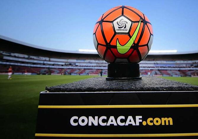 Campeón y Subcampeón del fútbol salvadoreño ya conocen sus rivales en la nueva Liga Concacaf