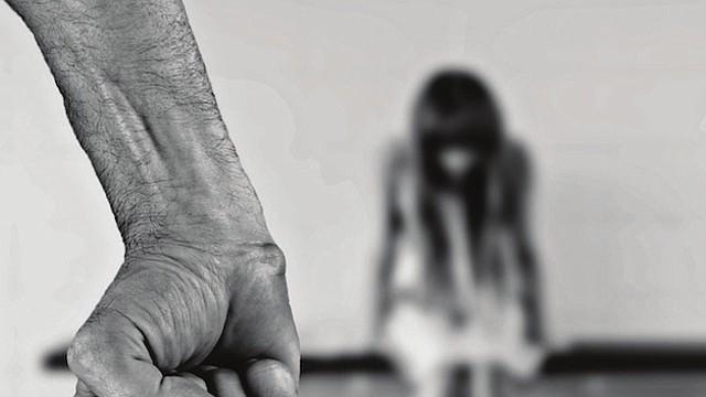 PROBLEMÁTICA. La violencia doméstica es un problem que está presente en nuestra comunidad.