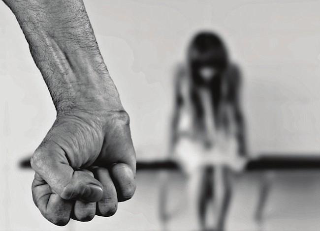 Teatro GALA examina la violencia doméstica y el abuso sexual en latinos