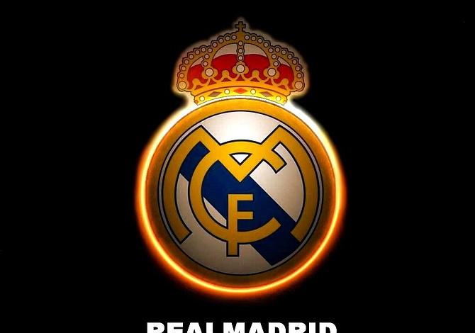 ¡Real Madrid, Campeón de la Champions!
