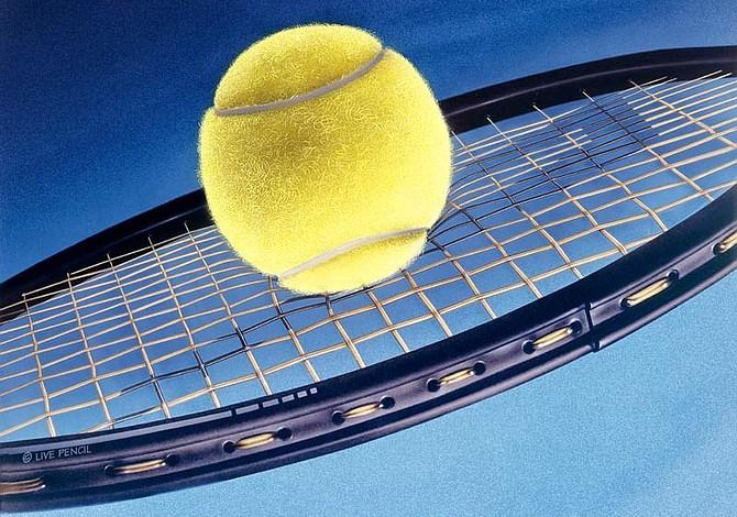 El estadounidense Andre Agassi entrena a Djokovic sin cobrar