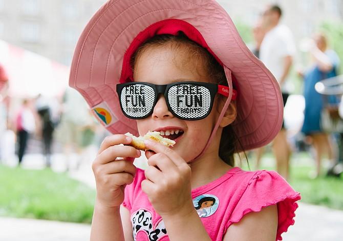 Visita museos y atracciones de MA gratis todos los viernes de este verano