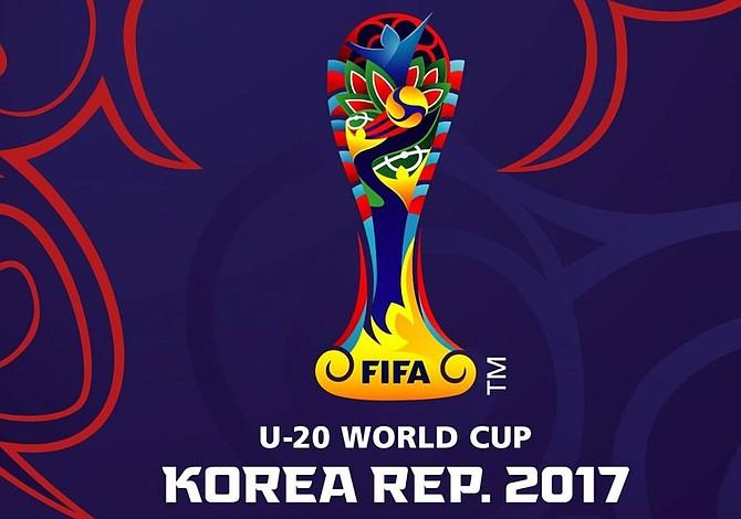 Venezuela e Inglaterra disputarán por primera vez la final del Mundial Sub 20