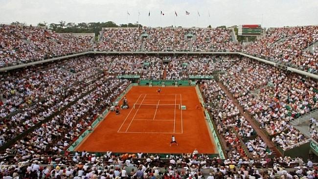 Final del Roland Garros será un duelo entre los campeones Nadal y Wawrinka