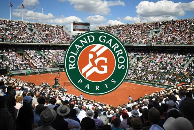Jelena Ostapenko se alzó con el título del Roland Garros sorprendiendo al mundo del tenis