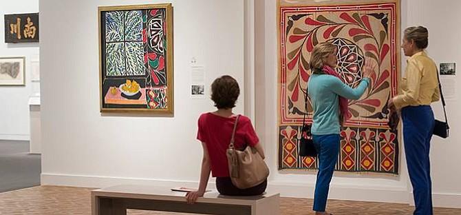 Museos y atracciones de Boston que serán gratis el día de MLK