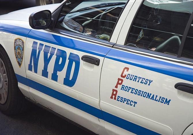 Policía de Nueva York detuvo a un ex NBA por porte ilícito de armas y posesión de drogas