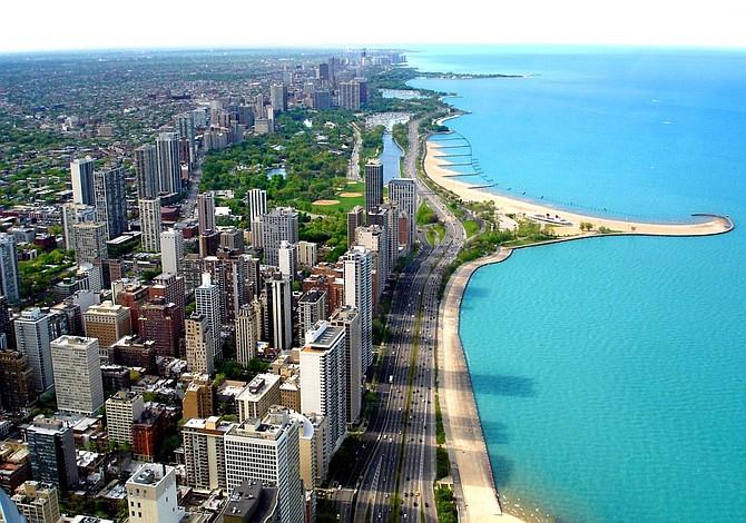 Ofrecen inversiones argentinas en Miami desde 100.000 dólares
