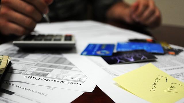La planificación financiera es clave para lograr costear la universidad