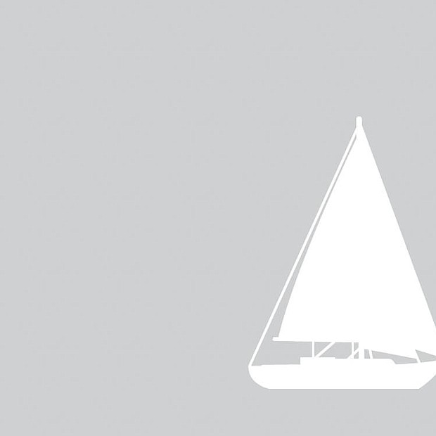 Cúter: un solo mástil, dos o más velas. Con frecuencia tiene un bauprés, y el mástil está más fijado  a la popa que en las balandras.