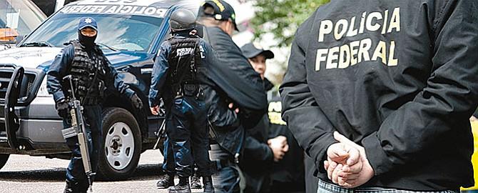 El pacto entre narcotraficantes mexicanos y chinos