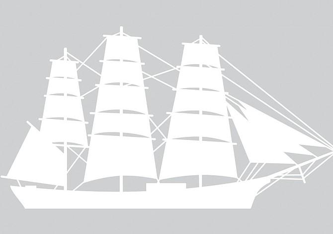"""¿Qué son los """"Tall Ships"""" o buques de mástil alto?"""