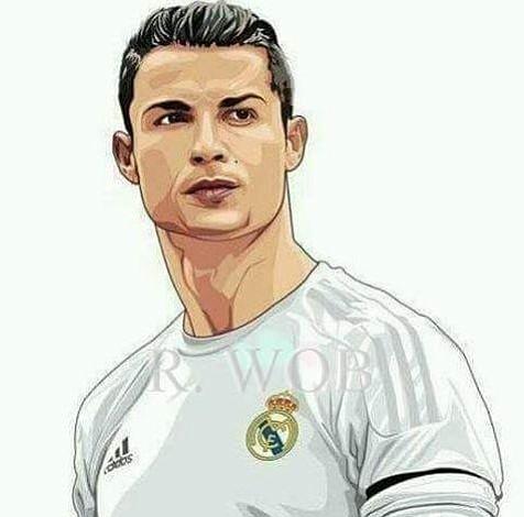 """El Real Madrid es """"Rey del Mundo"""" de la mano de Cristiano"""