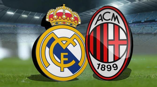 El Milán recibiría a Keylor Navas del Madrid en traspaso de Donnarumma