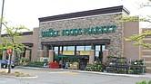 Según los términos de la operación, Whole Foods continuará operando tiendas bajo la marca Whole Foods Market y continuará nutriéndose de sus proveedores y socios de actuales en todo el mundo.