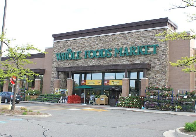 Amazon compra su primera cadena de supermercados por 13700 millones de dólares