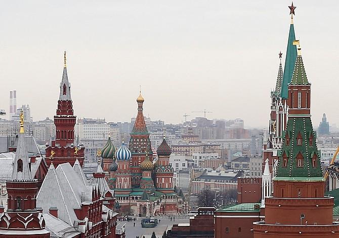 España aprobó extradición a EEUU del hacker ruso Levashov