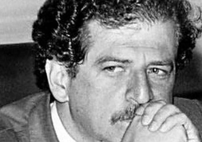 Condenan a 22 años a coronel por magnicidio de Luis Carlos Galán